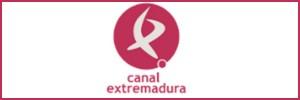 interes-canal-extremadura