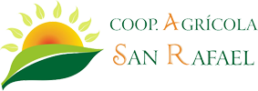Cooperativa Agrícola San Rafael